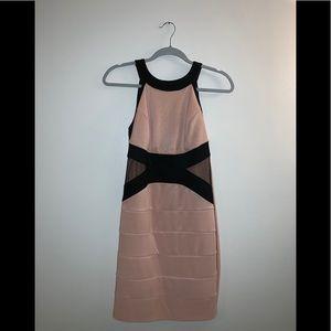 Crystal Doll Dress Size 4
